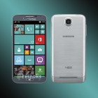 Samsung ATIV Core получит Windows Phone 8.1