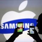 Треть пользователей выбрало Galaxy S5 при обновлении своего смартфона