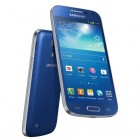 Эксклюзив: в сеть просочились характеристики Galaxy S5 mini