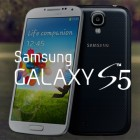 Снижение цены на Galaxy S5 в Корее