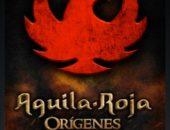 Экшн-раннер Aguila Roja для Android