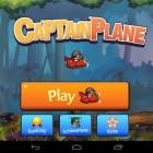 Captain Plane – контролируем полет