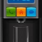 Cooee Juicer Locker – прикольный экран блокировки