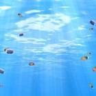 Глубины Океана 3D – обои с рыбами