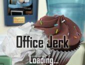 Забавная игрушка Office Jerk для Android
