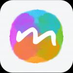 Иконка - InstaMark для Android