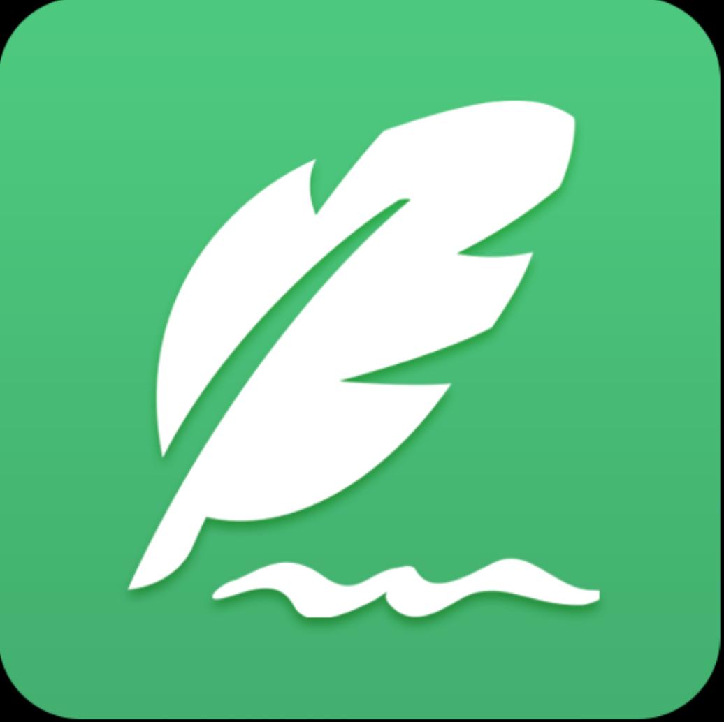 Иконка - Menote для Android