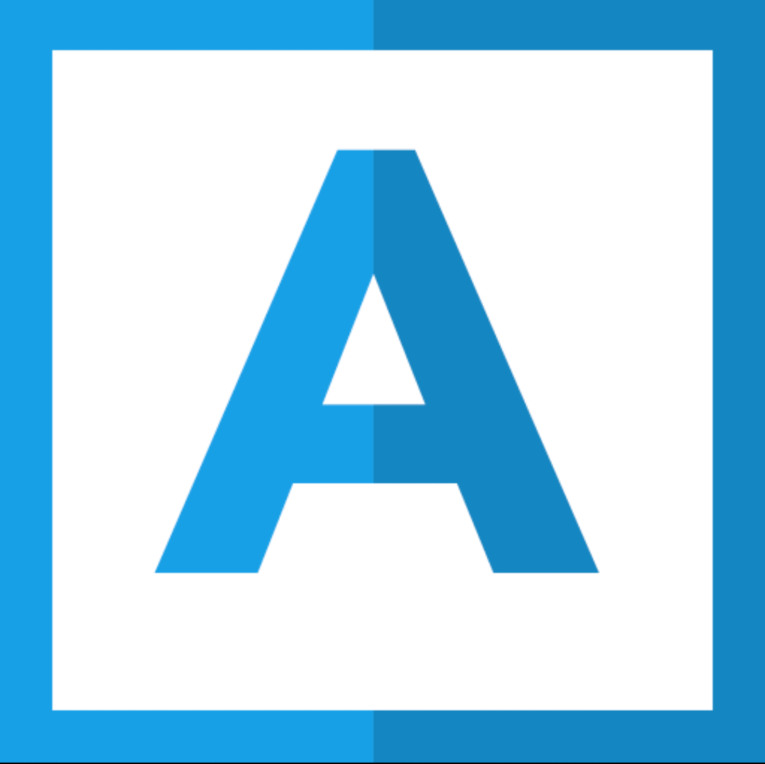 Иконка - Agent для Android