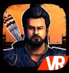 Иконка - Kochadaiiyaan: Reign of Arrows для Android