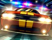 Иконка - Road Smash: Crazy Racing для Android