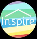 Иконка - Inspire Launcher для Android для Android
