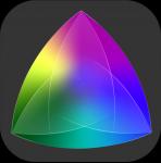 Иконка - Image Blender Instafusion для Android