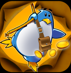Иконка - Adventure Beaks для Android