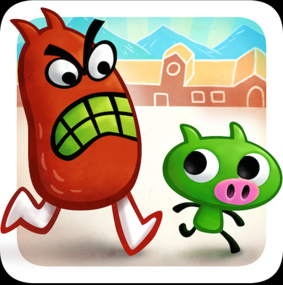 Иконка - Gesundheit! для Android