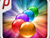 Иконка - - Lost Bubble для Android