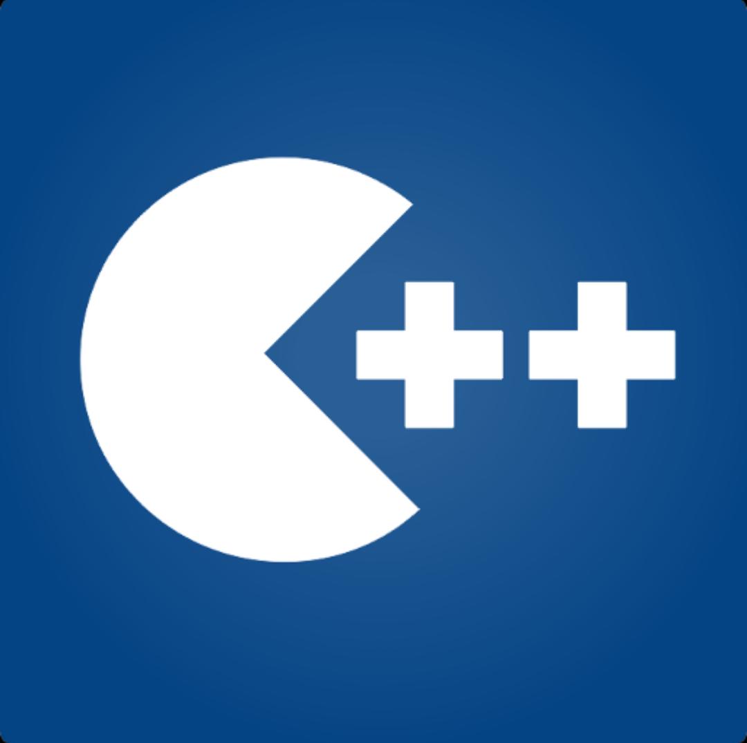 Иконка - Калькулятор++ для Android