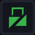 Иконка - Lockdown для Android