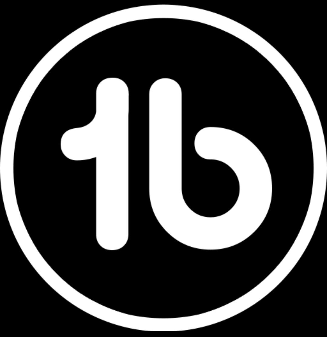Иконка - 1board для Android