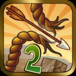 Иконка - Gibbets 2 для Android