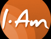 Иконка - I-Am для Android