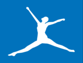 Иконка - MyFitnessPal для Android