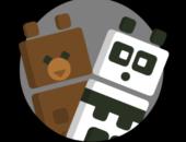 Иконка - Noah Should для Androidё