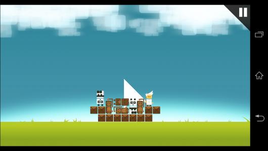 Корабль - Noah Should для Android