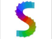 Иконка - Scene для Android