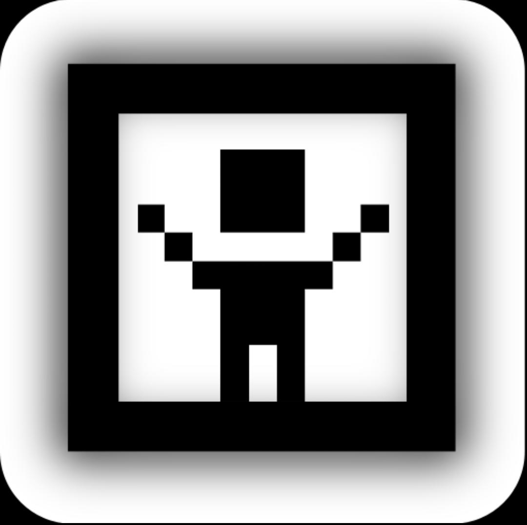 Иконка - VOY для Android
