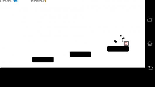 Лесенка - VOY для Android