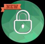 Иконка - SWIPE для Android