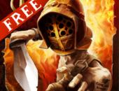 Иконка - - I, Gladiator для Android
