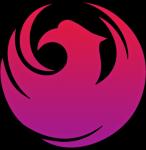 Иконка - Fenix Browser для Android