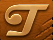 Иконка - TunnelBear VPN для Android