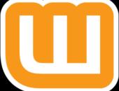 Иконка - - Wattpad для Android