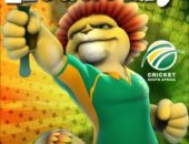 Симулятор крикета ZAC's Batting Academy для Android
