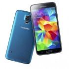 Стоимость деталей для Galaxy S5 составляет 256$