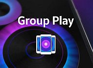 Group Play