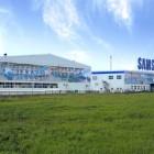Samsung строит новый завод для производства гибких дисплеев