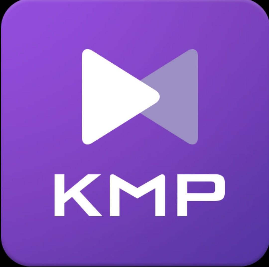 KMPlayer 1