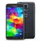 Galaxy S5 Developer Edition для Verizon