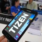 Первый Tizen-смартфон будет выпущен во втором квартале 2014 года