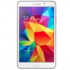 Samsung анонсировал планшеты линейки Galaxy Tab 4