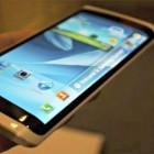 Характеристики Galaxy Note 4 и других будущих моделей