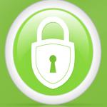 Логотип - App Lock для Android