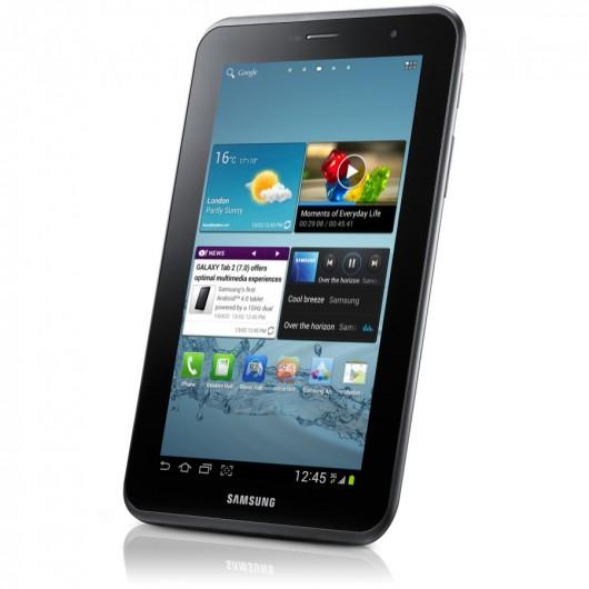 Samsung Galaxy Tab 3 вертикальная ориентация