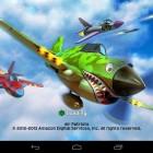 Air Patriots – воздушные защитники