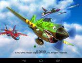 Оборона с воздуха - Air Patriots для Android