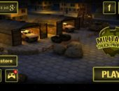 Парковка военных машин Army Truck Simulator для Android