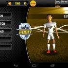 CR Footy – футбол с Роналду